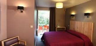 chambres d hotes hossegor hôtel la hossegor