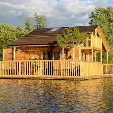 log cabin ideas log cabin ideas ideal home