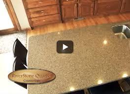 kitchen cabinets and countertops at menards countertops laminate at menards