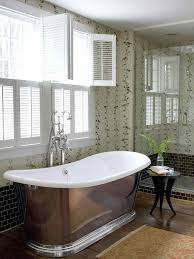 uncategorized home mirrors decorations for bathroom walls to