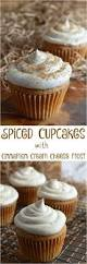 thanksgiving cupcakes for kids the 25 best thanksgiving cupcakes ideas on pinterest summer