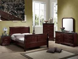 bedroom sets charlotte nc louis phillip faux marble 7 piece bedroom set affordable furniture