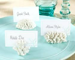wedding favors on a budget cheap theme wedding favors wedding favors