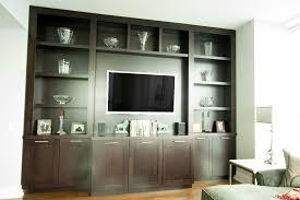 livingroom cabinets wall units awesome custom cabinets for living room custom wall