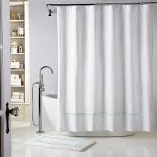 Inch Shower Curtain Rod - 84 inch shower curtain rod 6202