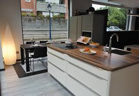 cuisiniste irun 100 images surprenant carrelages bengotxea