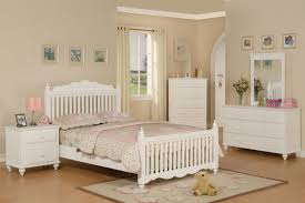 White Furniture Bedroom Sets Kids Bedroom Sets Ramirez Furniture