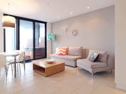1 Bedroom Apartment Qt Falls Creek Accommodation U0026 Ski Resort With Free Wifi