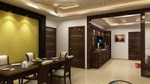 home interior solutions home interior solutions l b nagar hyderabad residence