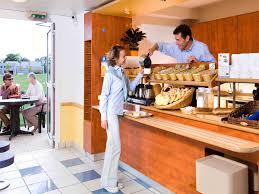 cap cuisine lille hotel in lesquin ibis budget lille lesquin airport