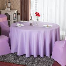 Oblong Table Cloth Online Get Cheap Red White Tablecloth Aliexpress Com Alibaba Group