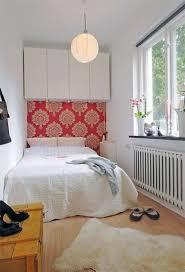 bedroom striking tinys photos design best small ideas on
