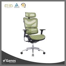 Modern Ergonomic Office Chair Office Chair Base Office Chair Base Suppliers And Manufacturers