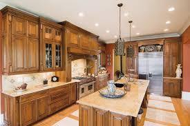 kitchen cabinets danbury ct monasebat decoration kemper cabinetry at kitchens by design danbury ct