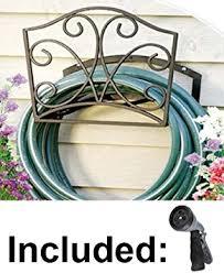 cheap wall mount hose reels find wall mount hose reels deals on