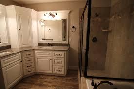 bathroom vanity ideas pinterest latest posts under bathroom vanities ideas pinterest