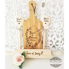 salmas salma u0027s henna candles startpagina facebook