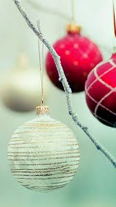 decor iphone wallpapers merry and