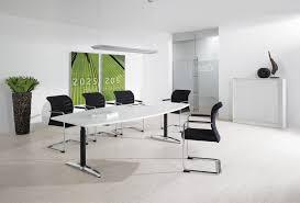 Schreibtisch 3 Meter Schreibtisch U0026 Konferenztisch Für Den Besprechungsraum