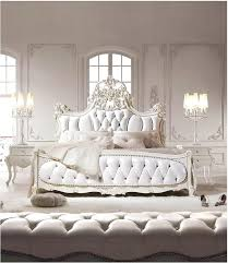 Luxury Bedroom Furniture Luxurious Bedroom Furniture Luxurious - Luxury bedroom chairs
