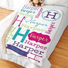 Personalized Keepsakes Personalized Gifts For Kids Giftsforyounow