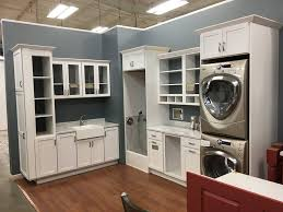 cabinets to go military discount baileys cabinets home facebook