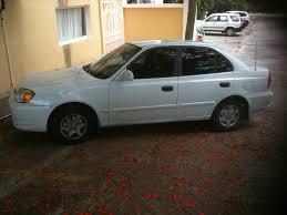 2004 hyundai accent for sale car for sale hyundai accent 2004