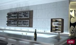 Bars Furniture Modern by Gallery Wine Bar Furniture Esigo