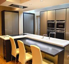 German Designer Kitchens by Designer German Kitchens Kitchen Design Centre