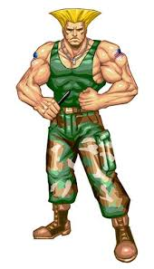 from street fighter main character name street fighter the top 20 characters of all time games the guardian