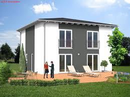 2 Familienhaus Kaufen Hier Häuser Zum Kauf Im Landkreis Bamberg Finden