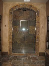 Arched Shower Door Glass Frameless Custom Shower Doors In Portland Or Esp Supply