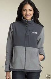 north face coats black friday deals womens denali fleece jacket tnf green grey north face apex gbp