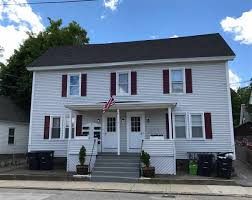 homes for sale near pro nails at 278 daniel webster hwy 1 nashua