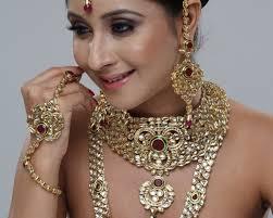 wedding jewellery for rent wedding jewelry rentals gallery of jewelry