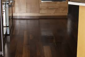 floor prefinished walnut hardwood flooring prefinished walnut