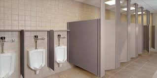 Commercial Bathroom Commercial Bathroom Partitions Caruba Info