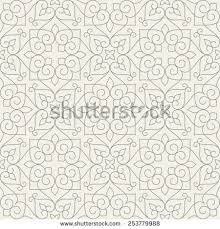 ornament background stock images royalty free images vectors