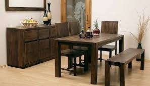 ashley furniture dining room sets bombadeagua me dining room side table quantiply co