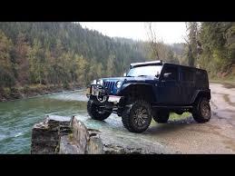 tread lightly jeep wrangler discount i don t tread lightly youtube