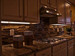 Led Kitchen Lighting Fixtures Kitchen Led Kitchen Lighting And 15 Fascinating Kitchen Lighting