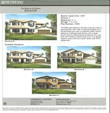 105 muir ct oakley ca 94561 listings anthony pigati broker
