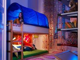 toddler bed tent ikea pictures reference