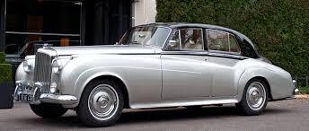 voiture location mariage location voiture mariage bentley avec chauffeur jp chauffeur