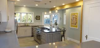 general contracting designames central iowa s innovative builder leiht home design marble master bath grand kitchen remodel