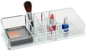 Bathroom Trays Vanity by Bathroom Bathroom Makeup Organizer Creating Beautiful Bathroom