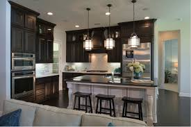 in decorations marvelous solid wood kitchen cabinets with within decor 9