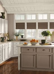 neutral kitchen ideas neutral kitchen ideas soothing neutral kitchen paint color schemes