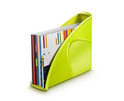 file holder for desk desk organisers u0026 storage desk accessories office supplies ryman