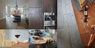 parkett küche parkett in der küche landhausdielen massivparkett bei parkett